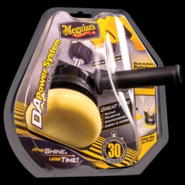 DA Power System Tool