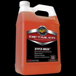 Hyper Wash 3,78ltr