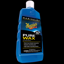 Pure Wax 473ml