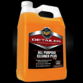 All Purpose Cleaner Plus 3,78ltr