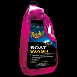 Meguiars Boat Wash 1,89ltr