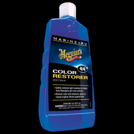 Meguiars Color Restorer 473ml