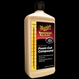 Foam-Cut Compound 945ml