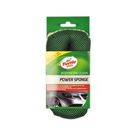 Turtle Wax Powerspons