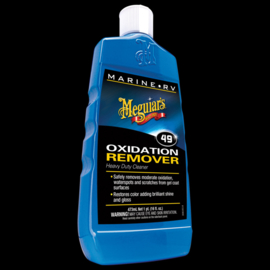 Oxidation Remover 473ml