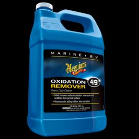 Oxidation Remover 3,78ltr