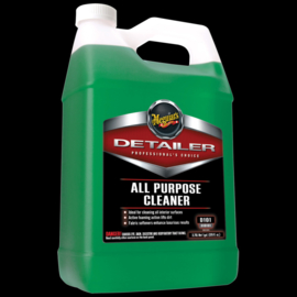 All Purpose Cleaner 3,78ltr