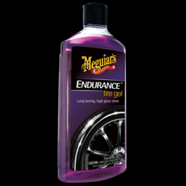Gold Class Endurance tire gel