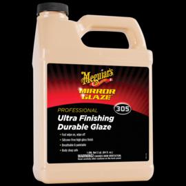 Ultra Finishing Durable Glaze 1,89ltr