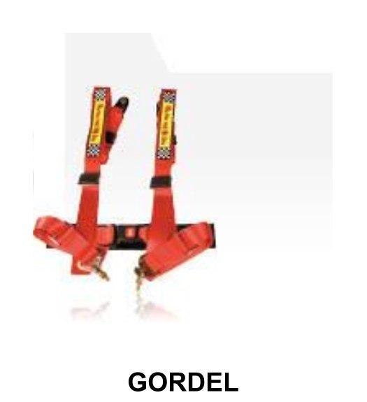 gordels