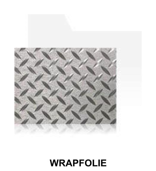 wrapfolie
