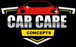 carcareconcepts
