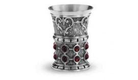 Rubin Series Beer Cup - h=11.5cm