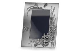 Fotolijst Type Bloemen