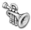 Bedeltje Trompet