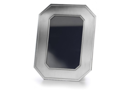 Pictuer Frame Octagon