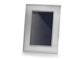 Picture Frame Tetragon