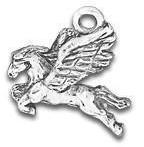 Bedeltje Pegasus