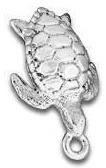 Bedeltje Schildpad