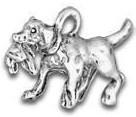 Bedeltje Hond Retriever