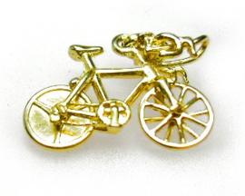 triathlon fiets