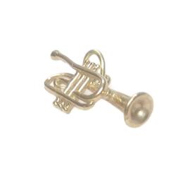 Gouden Trompet