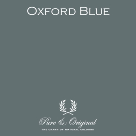 Oxford Blue - Pure & Original Classico Krijtverf