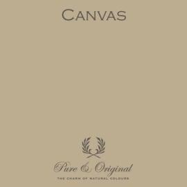 Canvas - Pure & Original Carazzo
