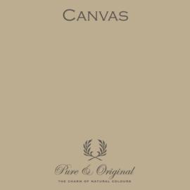 Canvas - Pure & Original  Traditional Paint