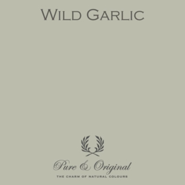 White Garlic - Pure & Original Carazzo