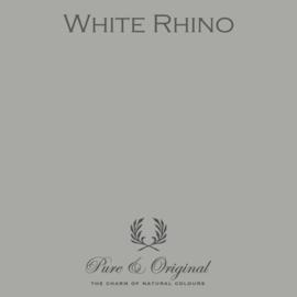 White Rhino - Pure & Original Classico Krijtverf