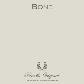 Bone - Pure & Original Marrakech Walls
