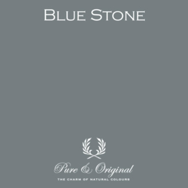 Blue Stone - Pure & Original Marrakech Walls