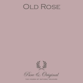 Old Rose - Pure & Original Classico Krijtverf