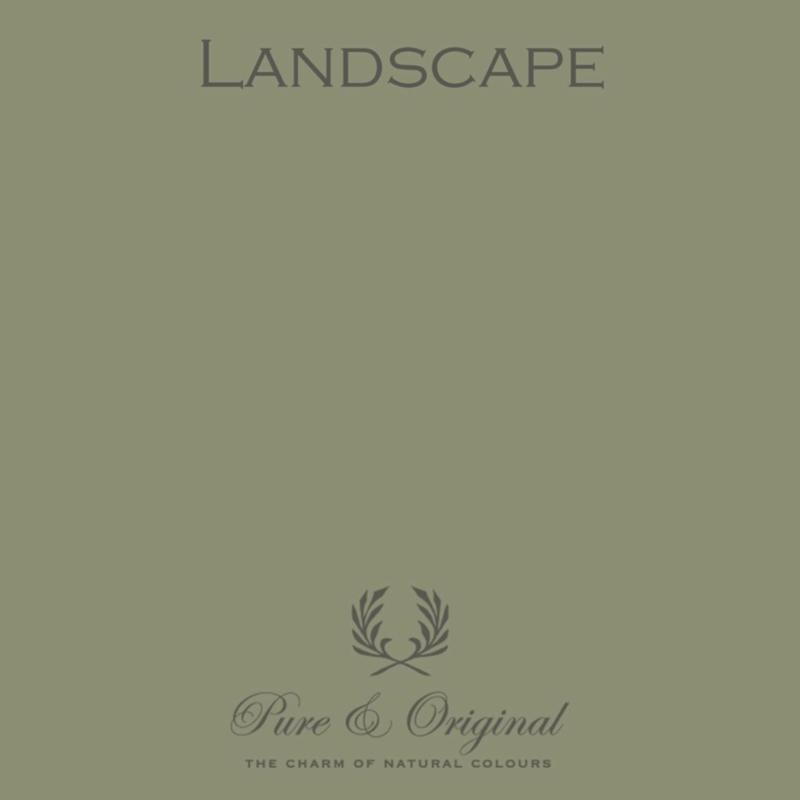 Landscape - Pure & Original Classico Krijtverf