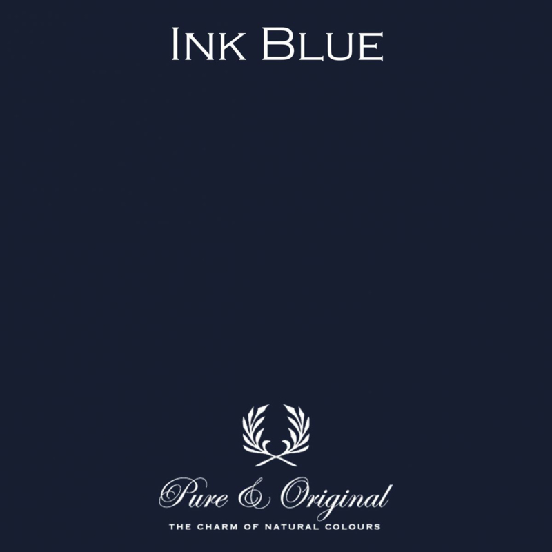 Ink Blue - Pure & Original Classico Krijtverf