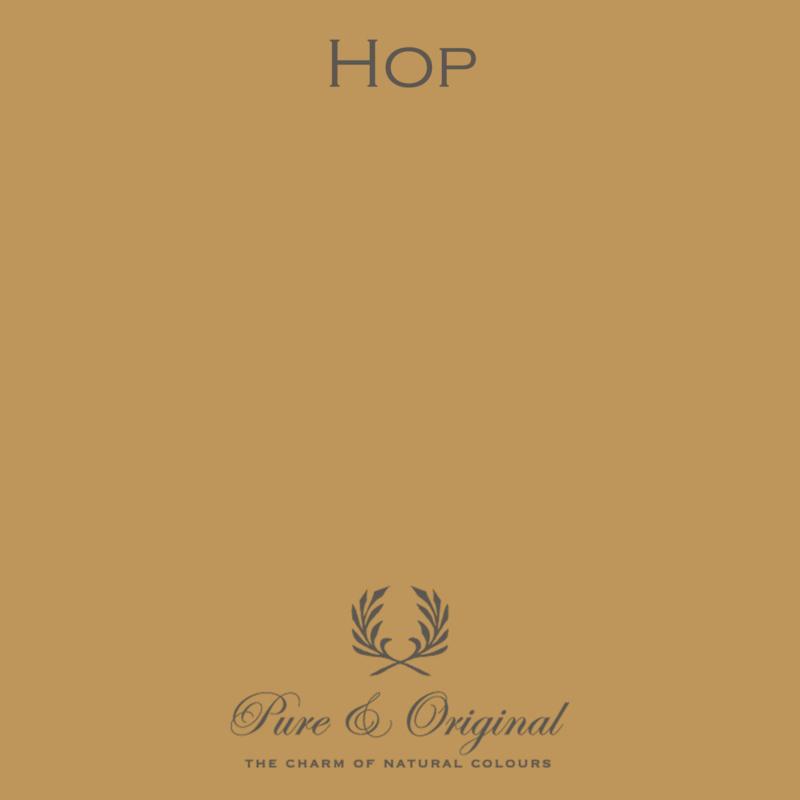 Hop - Pure & Original Classico Krijtverf