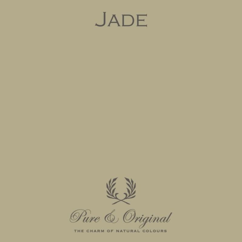 Jade - Pure & Original Classico Krijtverf