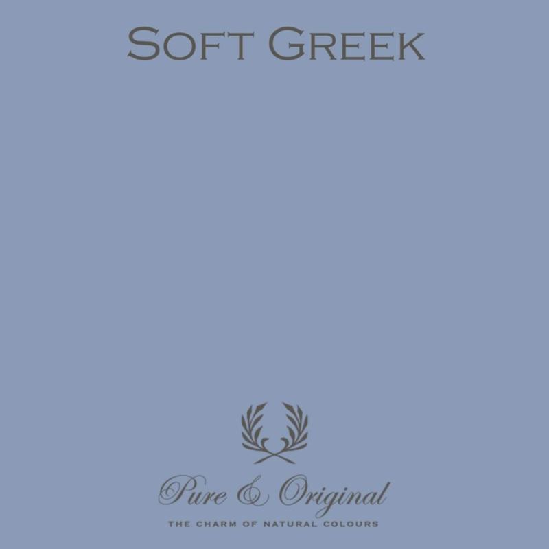 Soft Greek - Pure & Original Classico Krijtverf