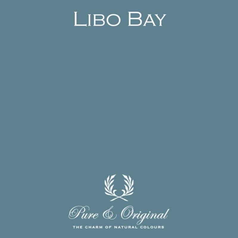 Libo Bay - Pure & Original Classico Krijtverf