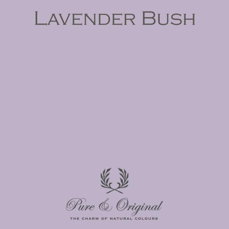 Lavender Blush - Pure & Original Classico Krijtverf