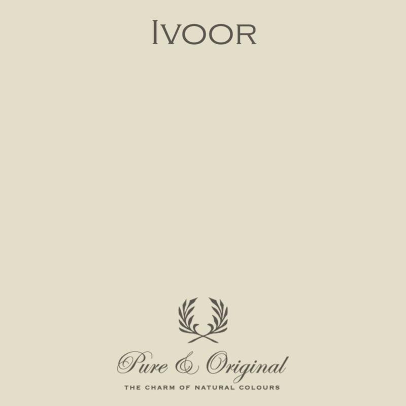 Ivoor - Pure & Original Classico Krijtverf