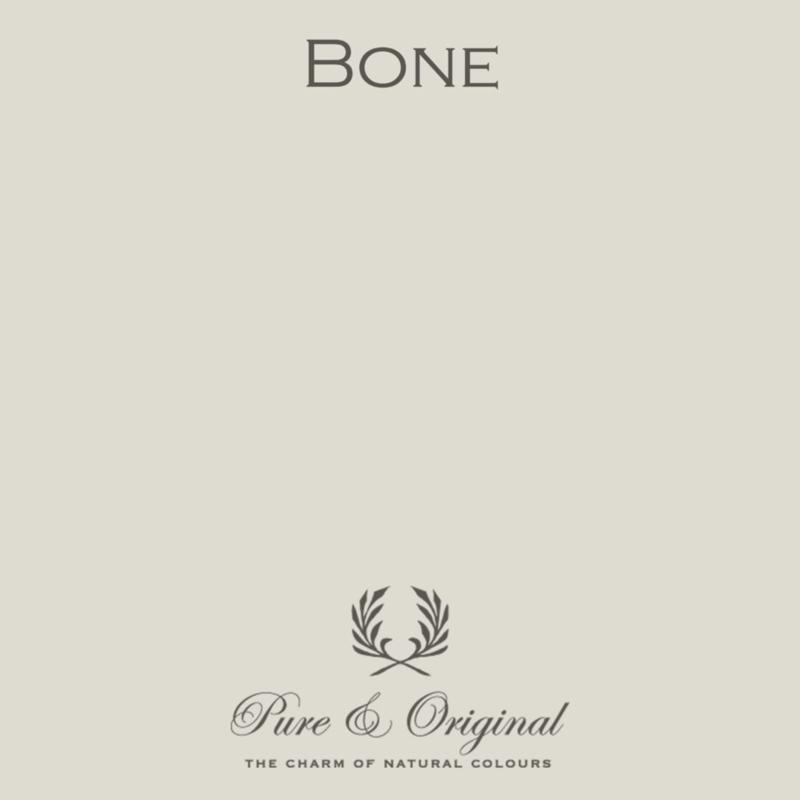 Bone - Pure & Original Licetto