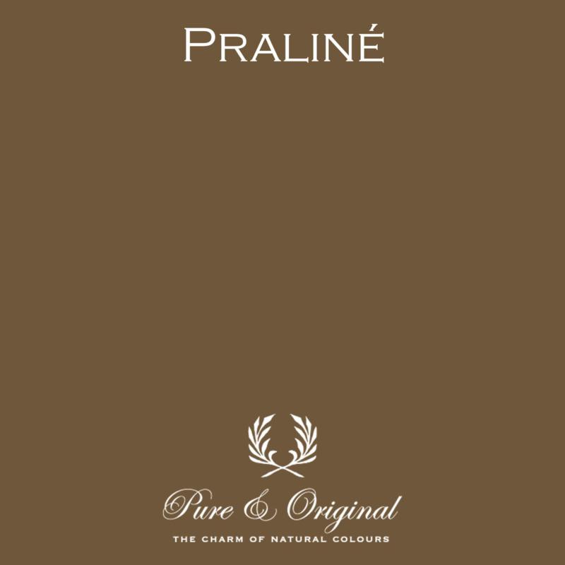 Praliné - Pure & Original Carazzo