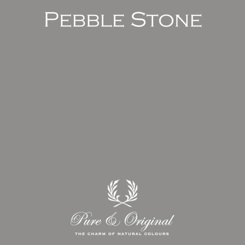 Pebble Stone - Pure & Original Licetto