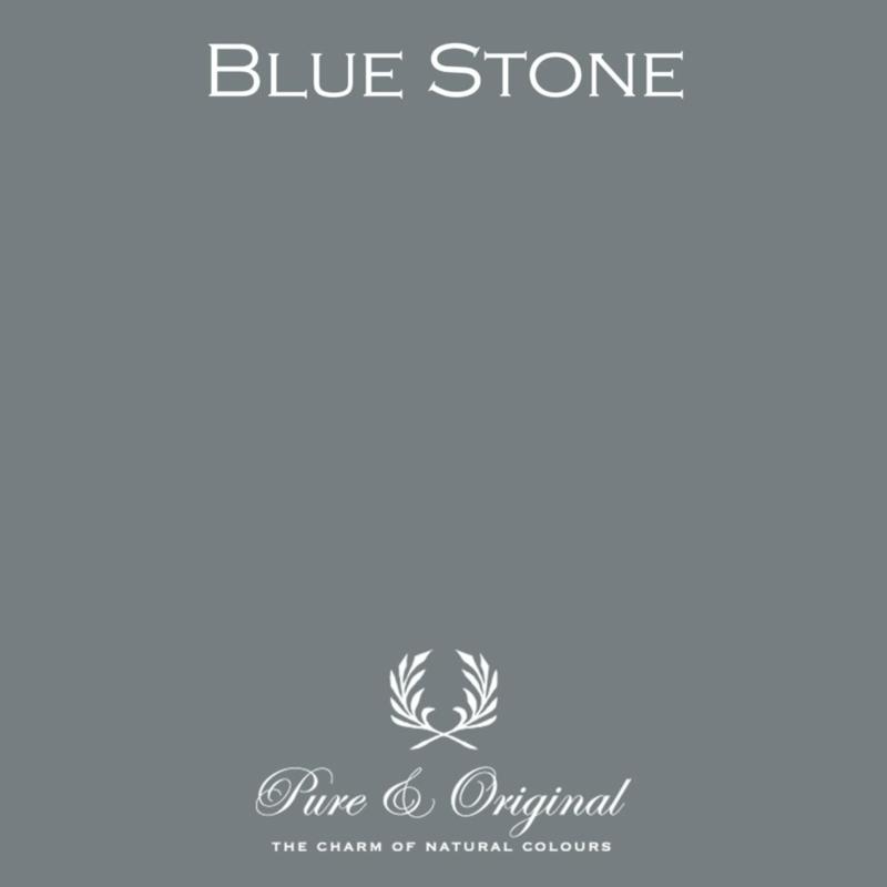 Blue Stone - Pure & Original Licetto