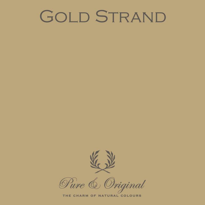 Gold Strand - Pure & Original Classico Krijtverf
