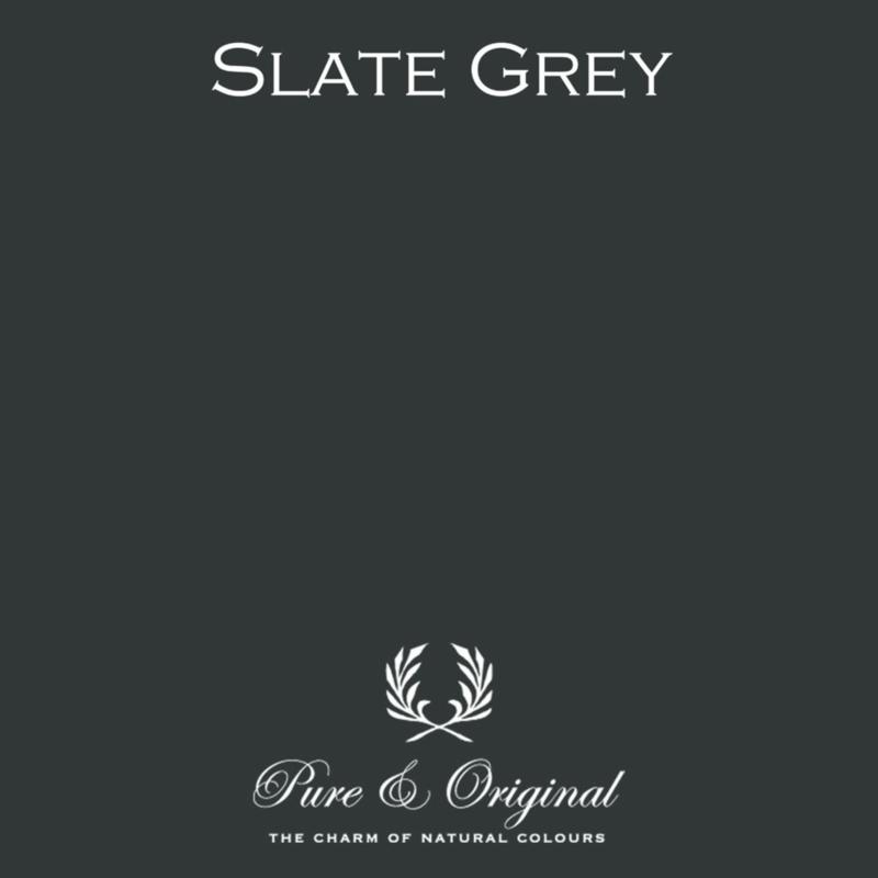 Slate Grey - Pure & Original Classico Krijtverf