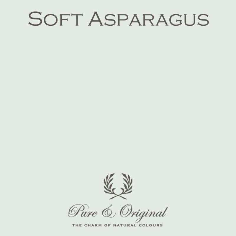 Soft Asparagus - Pure & Original Classico Krijtverf