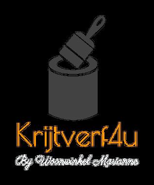 Krijtverf4u